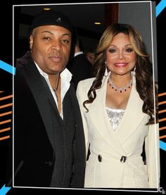 'ROUND THE WAY: LA TOYA JACKSON JUMPED THE BROOM W/ LONGTIME FRIEND- http://getmybuzzup.com/wp-content/uploads/2013/12/224959-thumb.jpg- http://getmybuzzup.com/la-toya-jackson-jumped-the-broom/- LA TOYA JACKSON JUMPED THE BROOM By Deeahn Noelle  Congrats are in order for La Toya Jackson! According to RadarOnline, the 57-year-old singer turned reality star married Jeffre Phillips, her longtime friend and business partner, on Friday, December 6 in Los Angeles, California. U