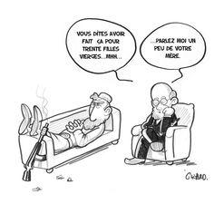 Cyril Girard - fr - §
