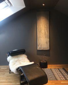 Wall Lights, Home Decor, Appliques, Decoration Home, Room Decor, Home Interior Design, Wall Lighting, Home Decoration, Interior Design