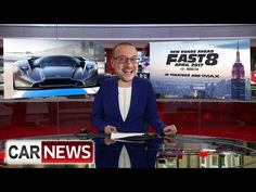 Gaskings Presents A Weekly Car And Supercar News Update Featuring Top Gear Usa Cancellation Top Gear Uk Improving The Aston Martin Redbull Am Rb F