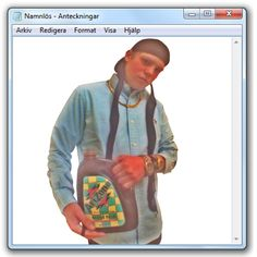 Yung Lean Doer Is the Weirdest 16-Year-Old White Swedish Rapper Youll Hear This Week.