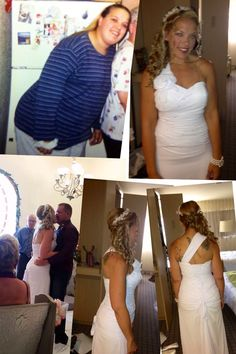 Read weight loss stories from all diet plans @ www.TheWeighWeWere.com See more at http://theweighwewere.com/123-pounds-lost-fat-to-fantabulous/