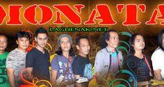 full-album-monata-dangdut-koplo