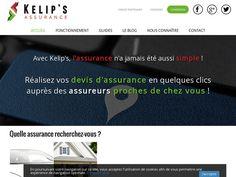 Kelip's Assurance