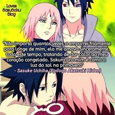 Sasuke Uchiha, Anime Naruto, Naruto Shippuden Sasuke, Shikamaru, Hinata Hyuga, Sasunaru, Naruhina, Sakura And Sasuke, Sakura Haruno
