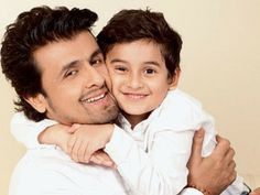 Nigam son of Sonu singer- Parenting resources by ZenParent