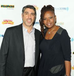Robin Quivers, Howard Stern Show, Abc Photo, Tough Girl, Book Launch, Braids For Black Hair, Launch Party, Celebs, Celebrities