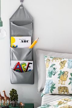 Organizador de pared | H&M