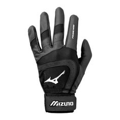 4978570fab7 Mizuno Youth Franchise G2 Batting Glove