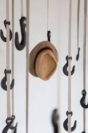 Image result for coat rack