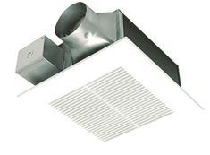 Your house doesn't have sufficient cooling condition, don't persevere getting roasted in your kitchen. Let a kitchen ceiling exhaust fan come to your aid. Liverpool Wallpapers, Fish Wallpaper, Side Bags, Buyers Guide, Image House, Exhausted, Cool Kitchens, Ceiling, Fans