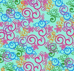Screenshot 4 by caryR.deviantart.com on @DeviantArt