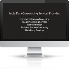 We provides data entry outsourcing services at very competitive prices.