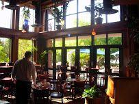 black walnut cafe conroe tx - $100 Hamburger Hamburger, Aviation, The 100, Windows, Night, Black, Black People, Burgers, Ramen