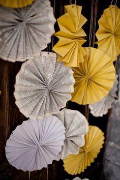 Photography By / ampersandphoto.com