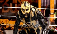 Pro Wrestling icons who don't look anything like they used to Not every wrestler stays the same forever. Some, like Hulk Hogan, have maintaine. Dustin Rhodes, Mick Foley, Stone Cold Steve, Full Match, Steve Austin, Hulk Hogan, Booker T, Wrestling News, Wwe News
