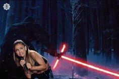 Ariana-Grande-scared-face-meme-28