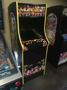 Pinball, Arcade Games, Video Games, Gaming, Videogames, Videogames, Games, Game, Toys