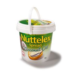 IML food container supplier in China. A manufacturer offer s butter container with IML decoration, ice cream Ice Cream Containers, Food Containers, Packaging Solutions, Plastic Packaging, Ben And Jerrys Ice Cream, Visit Website, Coconut Oil, Dairy, Bucket