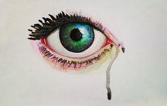 Eye love this