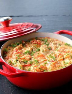 Hopp Sugar And Spice, Paella, Quinoa, Mashed Potatoes, Spices, Food And Drink, Favorite Recipes, Lunch, Chicken