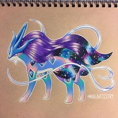 ⭐️✨ GALAXY ART STYLE Art Enthusiast / Makeup Artist Twitchtv ⋆ @maeartistry Twitter ⋆ @maeartistry Snapchat ⋆ @marilynmaexo