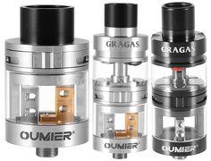 Atomiseur Oumier Gragas RDTA (shop EU) – 20,20€ fdp in http://www.vapoplans.com/2017/07/atomiseur-oumier-gragas-2380-fdp-in/