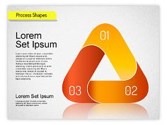 Mobius Strip Stage Shapes http://www.poweredtemplate.com/powerpoint-diagrams-charts/ppt-stage-diagrams/01538/0/index.html