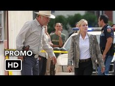 "The Bridge 1x09 Promo ""The Beetle"" (HD)"