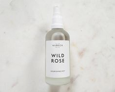 Items similar to Wild Rose Nourishing Mist on Etsy Mists, Soap, Unique Jewelry, Handmade Gifts, Etsy, Kid Craft Gifts, Craft Gifts, Costume Jewelry, Diy Gifts