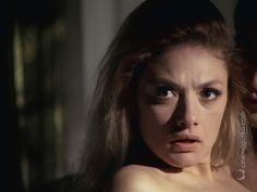 Sangre de Vírgenes (1967) #cinemagotika #incaatv #film #restoration #colorgrading #mastering #scanning #vampires