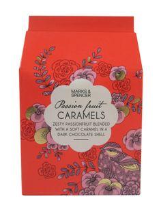 Passion-fruit-caramels