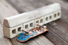 We specialize in producing high quality Fingerboard Ledges and obstacles at extremely affordable prices. Mini Skate, Tech Deck, Bike Chain, Skateboard Decks, Skate Park, Skateboards, Collaboration, Finger, Miniature