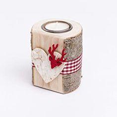 Suchergebnis auf Amazon.de für: Weihnachtsdeko Tissue Holders, Table, Home Decor, Rustic Table, Deer Heads, Candle Holders, Felting, Hang In There, Handmade