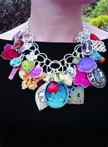 coreen cordova necklace coreen cordova heart necklace