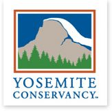 Yosemite Conservancy Wilderness Permit and travel condition info
