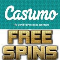 Casumo Casino offers new players a massive 200% bonus on their first deposit and regular players get to enjoy regular freebies like reload bonuses and reward bonuses. The site hosts an impressive selection of games, all of which are easily accessible on your mobile phones and tablets. http://ads.casumoaffiliates.com/redirect.aspx?pid=103316&bid=1546&targetCampaignId=default