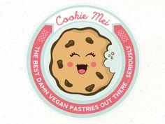 Cookie_mei_2
