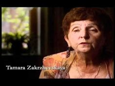 Nureyev: From Russia With Love BBC Documentary 2007 Documentary telling the story of dancer Rudolf Nureyev's rise to fame in the years before he defected fro...