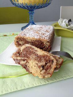Chlebíček z podmáslí Cakes, Cake Makers, Kuchen, Cake, Pastries, Cookies, Torte, Layer Cakes, Pies
