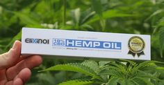 If Elixinol Is 18% CBD Oil, What Is the Other 82%? - https://elixinol.com/blog/elixinol-18-cbd-oil-82?utm_source=rss&utm_medium=Friendly+Connect&utm_campaign=RSS #cbd #hemp