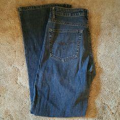 Paris Blues Size 3 Paris Blues Jeans