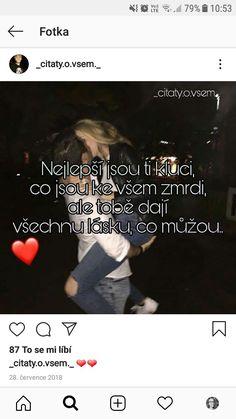 Love Kiss, Me Quotes, Bff, Language, Advice, Deep, Motivation, Instagram, Quote