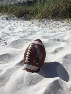 Miramar Beach is the best football field one can imagine! Register for the 3 Day Vacation Give Away by clicking the BLUE Sign Up Button on our page Step 1. Like & Share Step 2. Leave us a comment Miramar Beach, Football Field, Riding Helmets, Sign, Vacation, Button, Blue, Ideas, Football Pitch