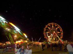 U.P. State Fair 2012 (Aug 17, 2012)