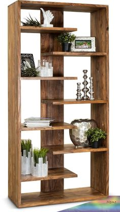 Rustikaler eingangsbereich Medium Brown Solid Wood Bookcase – Brownstone Body Jewelry and Today's St Outdoor Wood Projects, Wood Projects That Sell, Wood Projects For Beginners, Small Wood Projects, Scrap Wood Projects, Lathe Projects, Wood Working For Beginners, Diy Projects For Men, Pallet Projects