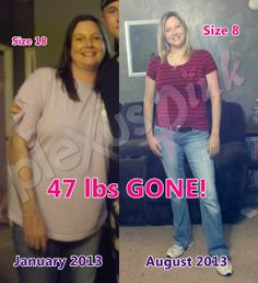 Another success with Plexus Slim.  Come on, what are YOU waiting for?  www.jessicaward.myplexusproducts.com