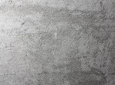 Resultado de imagen de black wall texture