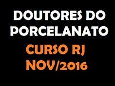 Doutores do Porcelanato Curso RJ