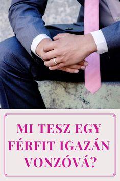 Mi tesz egy férfit igazán vonzóvá?  Olvasd el a teljes cikket a Lélekgyöngyök Blogon! :)   Párkapcsolati tanácsok   Párkapcsolati célok   #férfi #nő #vonzó #szerelem #párkapcsolat Fitbit Alta, Tarot, Urban, Tarot Cards